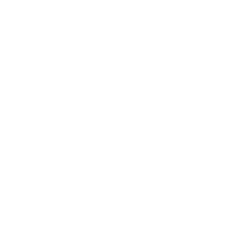 YNM Blog Pages